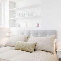 Отель 2-bedroom Portobello/Notting Hill apartment Великобритания, Лондон - отзывы, цены и фото номеров - забронировать отель 2-bedroom Portobello/Notting Hill apartment онлайн городской автобус