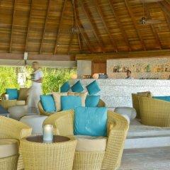 Отель Huvafen Fushi by Per AQUUM Мальдивы, Гиравару - отзывы, цены и фото номеров - забронировать отель Huvafen Fushi by Per AQUUM онлайн фото 5
