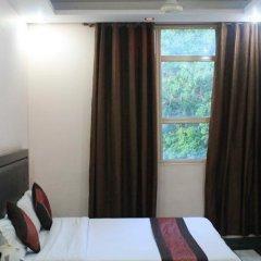 Hotel Apra Inn фото 4