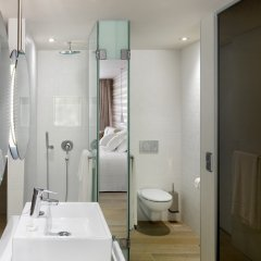 Отель Barceló Fuerteventura Thalasso Spa ванная фото 2
