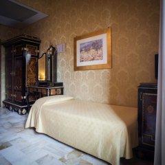 Hotel Turner комната для гостей фото 4