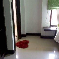 Апартаменты Oscar Apartment Ланта удобства в номере фото 2