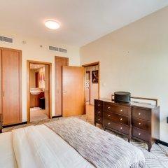 Апартаменты Short Booking - 1 BDR Apartment Greens удобства в номере