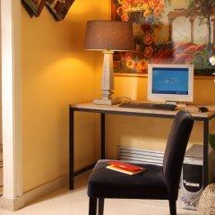 Отель Alessandrino Италия, Рим - 2 отзыва об отеле, цены и фото номеров - забронировать отель Alessandrino онлайн интерьер отеля фото 3