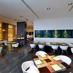 Отель Savhotel Италия, Болонья - 3 отзыва об отеле, цены и фото номеров - забронировать отель Savhotel онлайн фото 10
