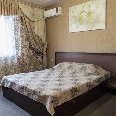 Гостиница «Шоколад» в Барнауле отзывы, цены и фото номеров - забронировать гостиницу «Шоколад» онлайн Барнаул фото 3