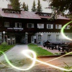Boeritza Hotel Complex фото 7