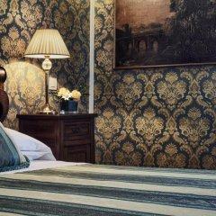 Отель Galleria Италия, Венеция - отзывы, цены и фото номеров - забронировать отель Galleria онлайн комната для гостей