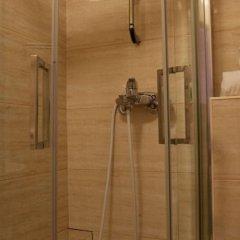 Отель Sun Hotel Бельгия, Брюссель - 1 отзыв об отеле, цены и фото номеров - забронировать отель Sun Hotel онлайн ванная фото 2