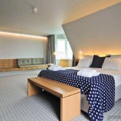 Radisson Blu Royal Hotel, Stavanger комната для гостей фото 4