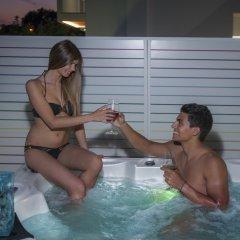 Hotel Love Boat бассейн фото 4