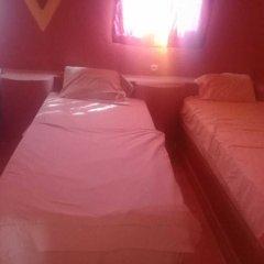 Отель Riad Akour Марокко, Мерзуга - отзывы, цены и фото номеров - забронировать отель Riad Akour онлайн детские мероприятия фото 2