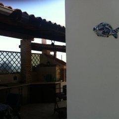 Отель Villagiò Сиракуза фото 2