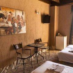 Отель Tivat Star Черногория, Тиват - отзывы, цены и фото номеров - забронировать отель Tivat Star онлайн фото 2