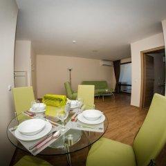 Отель Premier Fort Sands Resort Full Board Свети Влас спа фото 2
