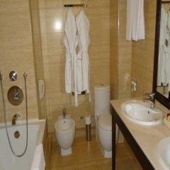 Гостиница Мартон Палас 4* Стандартный номер с разными типами кроватей фото 44