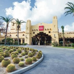 Отель Riu Santa Fe All Inclusive Мексика, Кабо-Сан-Лукас - отзывы, цены и фото номеров - забронировать отель Riu Santa Fe All Inclusive онлайн