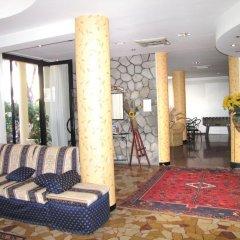 Отель New Primula Римини помещение для мероприятий