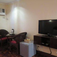 Vacation Hotel Cebu удобства в номере