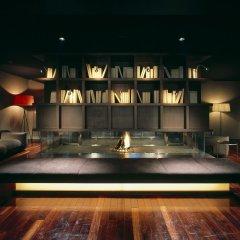 5Th Hotel Фукуока развлечения
