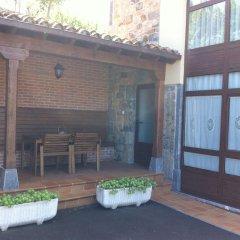 Отель Casa Rural La Llosina Онис