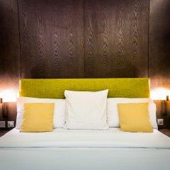 Azalaï Marhaba Hotel in Nouakchott, Mauritania from 127$, photos, reviews - zenhotels.com guestroom photo 5