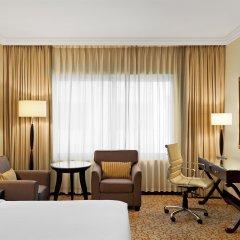 Grand Excelsior Hotel Deira удобства в номере фото 2
