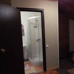 Гостиница Yamskoy Guest House в Домодедово отзывы, цены и фото номеров - забронировать гостиницу Yamskoy Guest House онлайн интерьер отеля