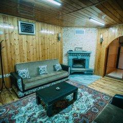 Elif Inan Motel Турция, Узунгёль - отзывы, цены и фото номеров - забронировать отель Elif Inan Motel онлайн удобства в номере