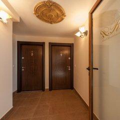 Апартаменты ROEL Residence Apartments интерьер отеля фото 2