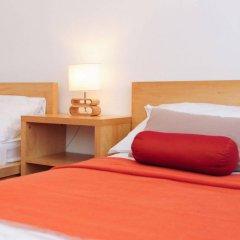 Отель Appartement La Terrasse - 5 Stars Holiday House детские мероприятия фото 2