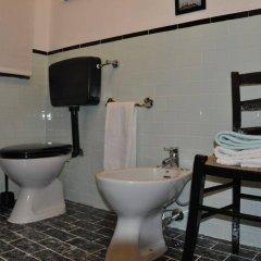 Отель Bandb River Venice Доло ванная фото 2