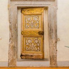 Отель Secret Rhome Suite Lab Италия, Рим - отзывы, цены и фото номеров - забронировать отель Secret Rhome Suite Lab онлайн интерьер отеля фото 3