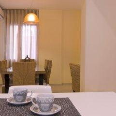 Отель Cashel House Греция, Корфу - отзывы, цены и фото номеров - забронировать отель Cashel House онлайн в номере