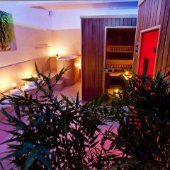 Отель Kossak Hotel Польша, Краков - 1 отзыв об отеле, цены и фото номеров - забронировать отель Kossak Hotel онлайн детские мероприятия