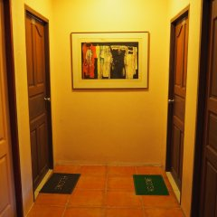 Отель Wilai Guesthouse интерьер отеля фото 3