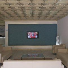 Отель Mirachoro I Португалия, Албуфейра - 1 отзыв об отеле, цены и фото номеров - забронировать отель Mirachoro I онлайн комната для гостей фото 5