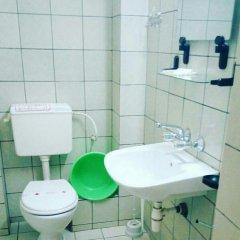 Family Hotel Astra ванная фото 2