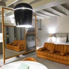 Отель Raw Culture Arts & Lofts Bairro Alto фото 13