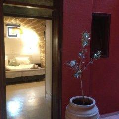 Отель Auberge 32 Греция, Родос - отзывы, цены и фото номеров - забронировать отель Auberge 32 онлайн интерьер отеля