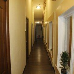 Hostel-Dvorik интерьер отеля фото 3