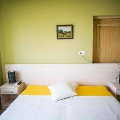 Tulpan Hotel Хуст сейф в номере
