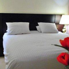 Отель Ocean Hotel Иордания, Амман - отзывы, цены и фото номеров - забронировать отель Ocean Hotel онлайн комната для гостей