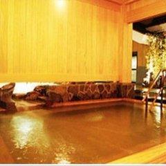 Отель Heiwadai Hotel Tenjin Япония, Фукуока - отзывы, цены и фото номеров - забронировать отель Heiwadai Hotel Tenjin онлайн бассейн