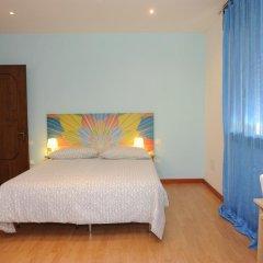 Отель Casa Vacanze Riviera del Brenta Италия, Доло - отзывы, цены и фото номеров - забронировать отель Casa Vacanze Riviera del Brenta онлайн комната для гостей фото 4