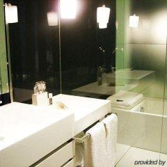 Отель Mercer Casa Torner i Güell ванная фото 2