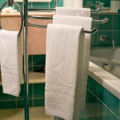 Отель Mion Италия, Сильви - отзывы, цены и фото номеров - забронировать отель Mion онлайн ванная фото 2