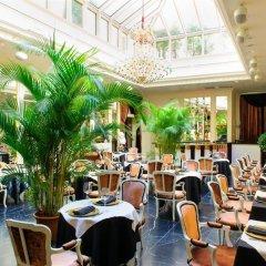 Отель Grand Palace Hotel Латвия, Рига - 1 отзыв об отеле, цены и фото номеров - забронировать отель Grand Palace Hotel онлайн помещение для мероприятий