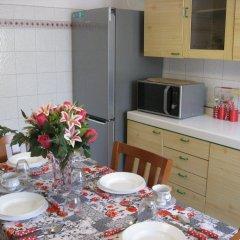 Отель Rosa Cottage Италия, Маргера - отзывы, цены и фото номеров - забронировать отель Rosa Cottage онлайн в номере фото 2