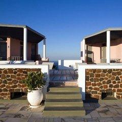 Отель Xenones Filotera Греция, Остров Санторини - отзывы, цены и фото номеров - забронировать отель Xenones Filotera онлайн фото 3